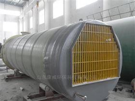 KW-100-A晋城商场大厦污水强排提升泵价格