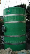 KWBZ-200长沙地下污水提升设备