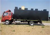 KWYTH-200大同医院污水设备价格/质量