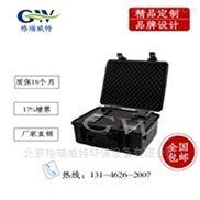 便携式总氮测定仪  GWPWN-810B型