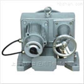 DKJ-5100MDKJ电动执行器 角行程电动装置 DKJ-5100