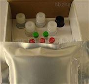有機矽消泡劑|活性劑