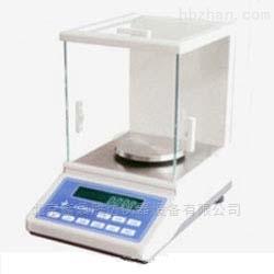 电子精密天平JA-5003型(500g/1mg)