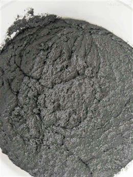 中温玻璃鳞片防腐涂料脱硫塔防腐性能优越