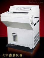 低温恒冷切片机KD-2800型