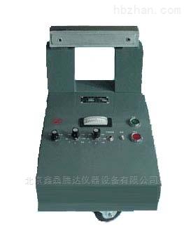 轴承加热器HA-1型