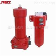 进口回油过滤器(价格,厂家,图片,型号)