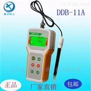 在线精密电导率仪DDS-320型适用范围
