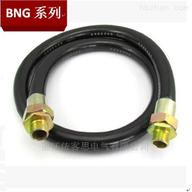CBR-DN15*1000防爆挠性接线管绕行管