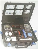 便携式微生物检测套件