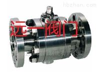 上海產品美標鍛鋼球閥Q47F-150LB/Q47F-300LB/Q47F-600LB