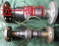 上海產品LPG液化石油氣拉斷閥