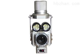 X1-H4管道检测qv潜望镜