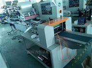 KL-450T产妇纸理料包装机