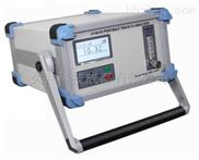 便携微量氧分析仪空分制氮专用