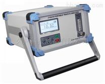 便攜微量氧分析儀空分製氮專用