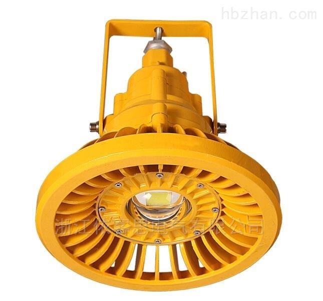 BLD74集成式免维护led防爆灯10W 20W 30W