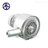 高压风机 旋涡气泵 涡旋风机
