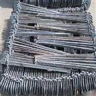 各种规格型号齐全步步紧生产厂家大量批发