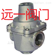 YZ11X-16P不锈钢支管减压阀,水用阀门