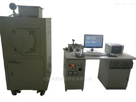 IET-1600VP高温弹性模量测试仪