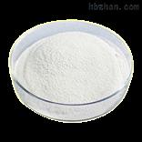 2-巯基-5-甲氧基苯并咪唑中间体厂家直销