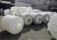 福建40吨塑料储罐多少钱