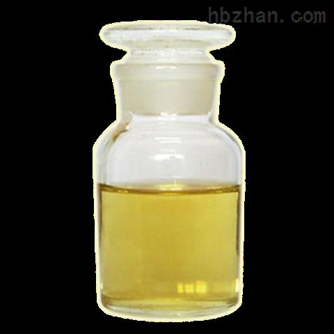 2-氯-5-氯甲基吡啶 厂家直销