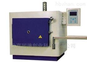 ZN-2000智能一体马弗炉