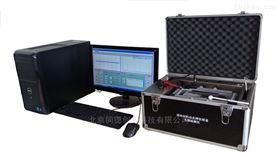 IET-0I新型固体材料动态弹性模量测试仪