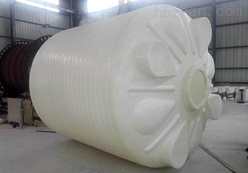15吨pe水塔厂商