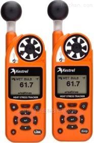 NK5400LINK便携式气候测量仪 手持式气象记录仪