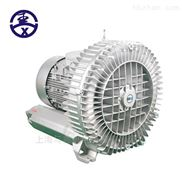 汙水循環曝氣風機 大功率鼓風機 旋渦氣泵