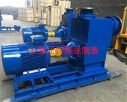 300ZX700-20自吸泵|流量700m3/h,20m,75kw