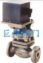 專業ZCZG高溫高壓電磁閥批發