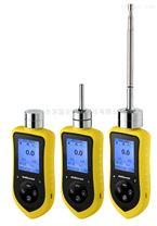 SGA-600係列便攜式甲苯氣體檢測儀