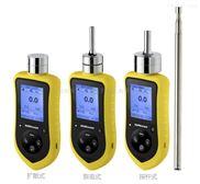 高精度便攜式氮氣N2氣體檢測儀