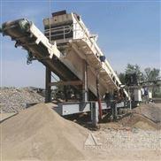 柳州建築垃圾分類處理betway必威手機版官網年產60萬方價格