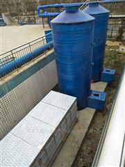 zx-FQ-6恶臭气体,废气治理,环保设备