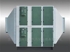 工业油雾净化器,北京废气处理厂家