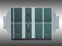 北京VOCs廢氣治理設備廠家提供技術方案