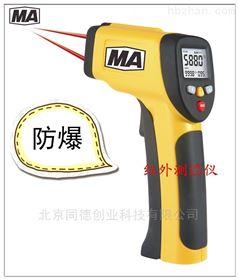 CWH1350矿用本安型红外测温仪