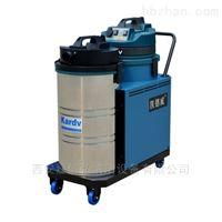 西安工厂用吸尘器保养