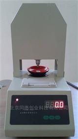 YHKC-3A自动颗粒强度测定仪