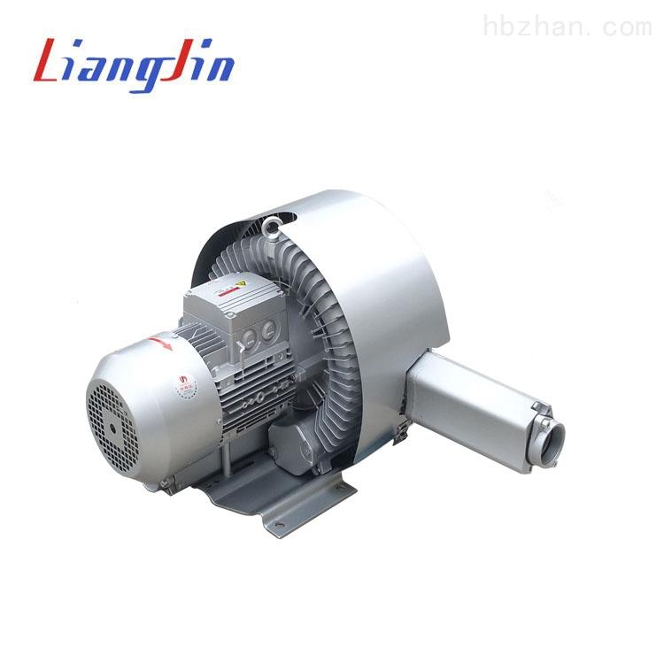 低噪音旋涡式气泵厂家 漩涡气泵现货批发