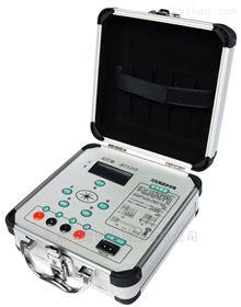 TDJY-5000V缘电阻测试仪