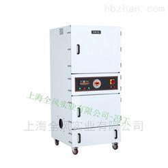 工业集尘机 用于抛光打磨机械收集粉尘
