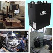 激光工厂烟尘净化设备