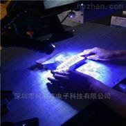 激光焊接烟尘废气除烟机净化器