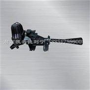 作用於汙水曝氣QSB0.75射流曝氣機-潛水式